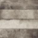 Bricklane Cemento.png