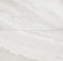 Stone Burl White.png