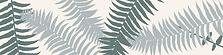 Plantbrick 22.png