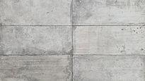 Pave Brick Sbiancato
