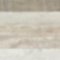 Wood_Mood Bianco