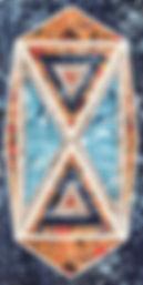 Araldica Blasone Blue.jpg