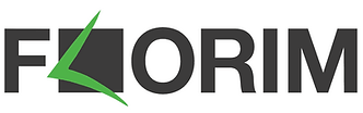Florim Logo.png