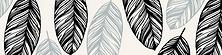 Plantbrick 18.png