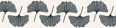Plantbrick 10.png