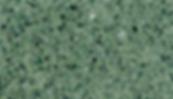 Terrazzo Verde Alpi.png