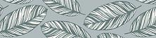 Plantbrick 14.png
