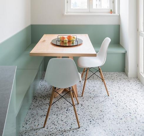 Terrazzo Tiles.png