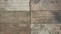 Pave Brick Naturale