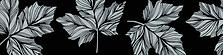 Plantbrick 25.png