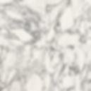 Arabescato White.png