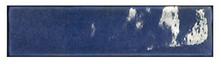 Chroma Brick Blu.png