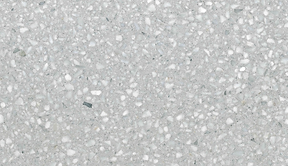 Terrazzo Griscal.png