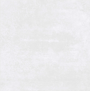 Rawtech White.png