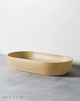 Arc Soft Gold.png
