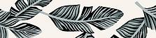 Plantbrick 2.png
