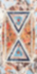 Araldica Blasone Corallo.jpg