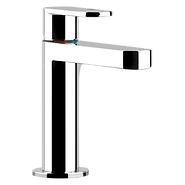 Via Bagutta Basin Mixer C.png