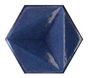 Chroma Hex Blu.png