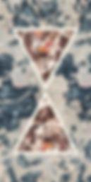 Araldica Triangolo Grigio.jpg