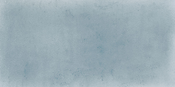 Sonora Sky Gloss 75x150.png
