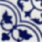 Maiolica Adagio Gloss 10x10.JPG