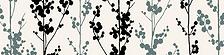 Plantbrick 23.png