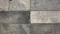 Pave Brick Cenere