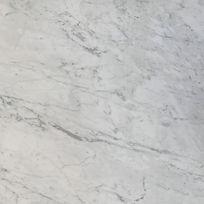 Marmi Bianchi Carrara