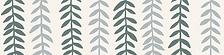 Plantbrick 5.png