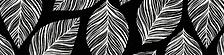 Plantbrick 15.png