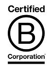 B Corporation.png