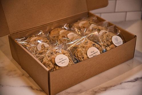 logocookies.jpg