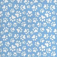Paw+Print+Fabric.jpg