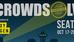 Crime Con CrowdSolve!