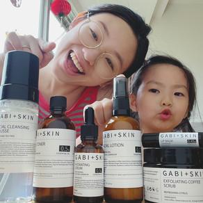 居家防疫:不用醫美就可以煥然一新的祕技!用咖啡來保養皮膚
