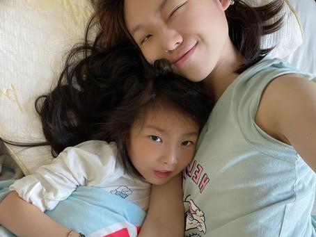 枕頭學問大:泰國天然顆粒乳膠枕