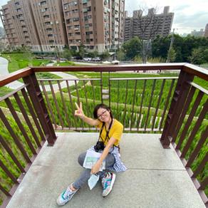 疫情之亂 台灣真的好好玩-桃園市觀光旅遊局:住一晚免費一日遊
