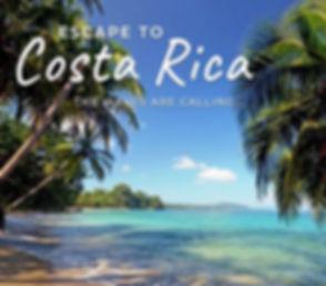 CostaRica_2019_IG-3_edited_edited.jpg