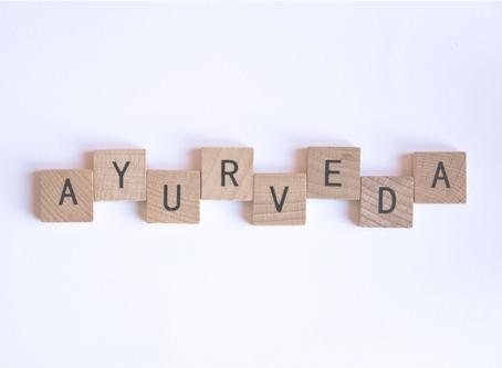 Ayurveda: Origin, History, Understanding