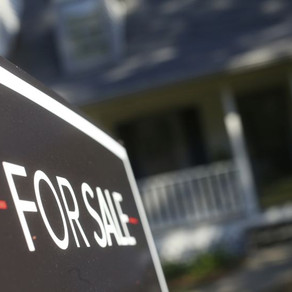 Home Sales in Nashville Begin 2020 Strong...are you positioned to capitalize?