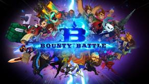 Bounty Battle - Our Favorite Indie Heroes Missed The Mark?