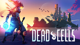 Dead Cells Will Never Die