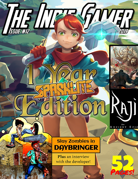 The Indie Gamer #12.png