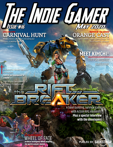 The Indie Gamer #16.png
