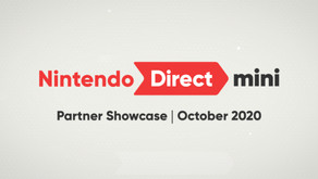 All Indie Games Announced At The Nintendo Direct Partnership