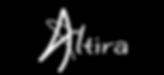 Altira bw logo.PNG