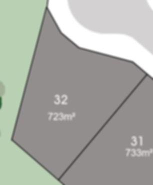 Lot 32.JPG