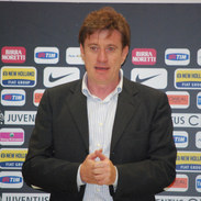 MM Juventus.jpg