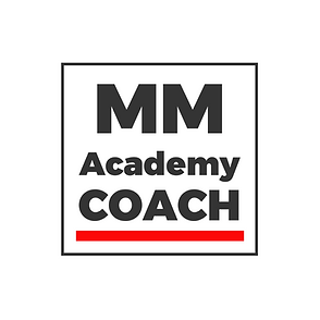 MM A  Coach.png